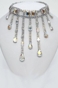 Collier_Crystal_AB