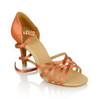0001067_h860-x-kalahari-xtra-dark-tan-satin-ladies-latin-dance-shoes