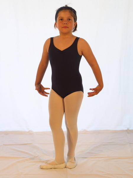 Bloch_ballettbody-kinder_1