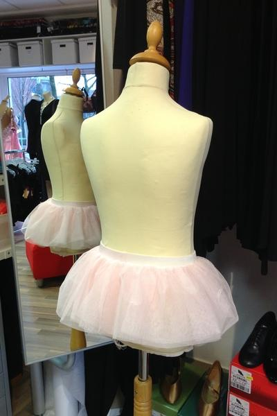 Bloch_cr1790-tulle-tutu_3