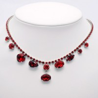 Charming Crystals_4470-collier_2