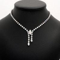 Charming Crystals_4534-collier_1