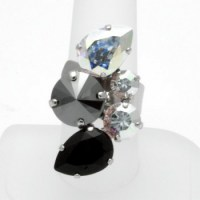Charming Crystals_carina-ring-39,95_1