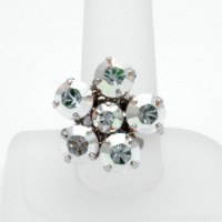 Charming Crystals_ilka-ring-25,95_1