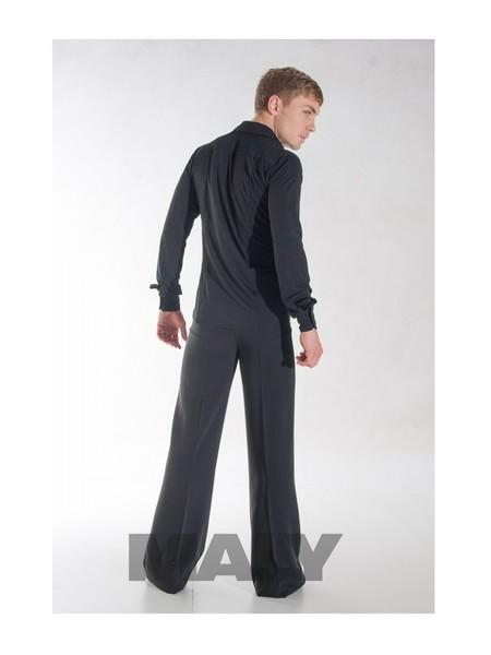 Maly_mf62401-herrenhose-latein_1