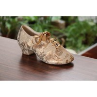 Paoul_80840-pizzo-beige_1