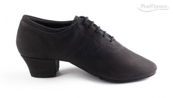 PortDance_pd008-black-nubuck_1
