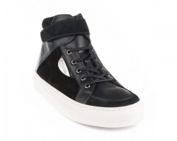 PortDance_pdhh-002-black-leather-sneaker-sole_1