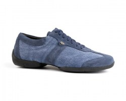 PortDance_pietro-street-denim-sneaker-sole_1